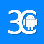 3C All-in-One Toolbox v2.4.0g Pro APK