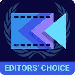 ActionDirector Video Editor Fast v6.0.1 Unlocked MOD APK