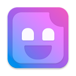 Bixpic Icons v1.1.6 Patched Full APK