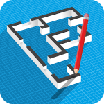 Floor Plan Creator v.4.7 build 365 Unlocked APK