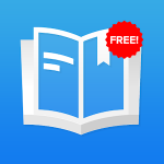 FullReader all e-book formats reader v4.2.7 build 251 MOD APK