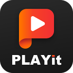 PLAYit A New All-in-One Video Player v2.4.1.31 Vip APK