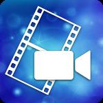 PowerDirector Video Editor App v7.3.0 MOD APK