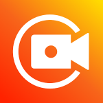 Screen Recorder Video XRecorder v1.4.0.3 Pro APK