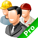 Shift Work Calendar FlexR Pro v7.11.6 Patched APK