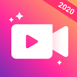 Video Maker Photo with Music Editor v4.9.2 Vip APK