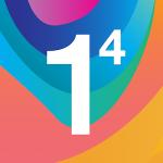 1.1.1.1: Faster & Safer Internet v6.1 MOD APK
