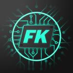 Franco Kernel Manager for all devices v6.1.1 Pro APK