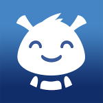 Friendly Social Browser v6.1.2 MOD APK
