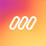 mojo Create animated Stories Instagram v1.0.14 Full APK