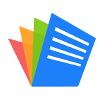 Polaris Office Docs Sheets PDF v9.0.10-170 MOD APK