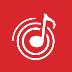 Wynk Music New MP3 Hindi Songs v3.12.1.1 MOD APK