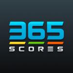 365Scores Live Scores Sports News v10.9.8 MOD APK