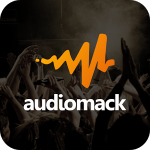 Audiomack Download New Music Offline v5.10.3 MOD APK