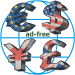 Currency Table Ad-Free v7.2.9 Full APK