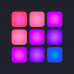 Drum Pad Machine Beat Maker Music Maker v2.9.2 MOD APK