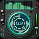 Dub Music Player Audio Equalizer v5.0 MOD APK