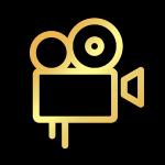 Film Maker Pro Movie Video Editor v2.9.0.0 Pro APK