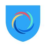 Hotspot Shield Free VPN Proxy v8.2.1 MOD APK