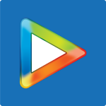 Hungama Music Stream Download MP3 v5.2.24 MOD APK