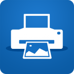 NokoPrint Wireless USB printing v3.7.1 MOD APK