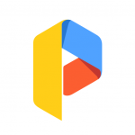 Parallel Space Multiple accounts Two face v4.0.9045 MOD APK