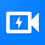 Quick Video Recorder Background v1.3.4.4 MOD