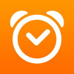 Sleep Cycle analysis Smart alarm v3.15.0.5215 Full APK