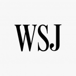 The Wall Street Journal Business & Market News v4.28.0.8 Subscribed APK