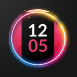 Always AMOLED Lighting v.4.9.2 full Mod APK Continuously on Display | Edge Lighting will furnish you with data about your warnings, clock, date, current climate, with edge lighting and substantially more right on your screen without contacting your telephone or tablet. Our AOD application is free and contains NO Ads. It was intended to utilize 0% CPU, and low framework assets while keeping your screen on to see all the significant subtleties. Marvelous Features Samsung Galaxy One UI consistently in plain view topic Battery charging movement Choose direction type Calendar see with occasions, and the capacity to add your own notes Root (Superuser) viable with battery saver choice Edge Lighting with custom tones and styles Fingerprint Sms Reply Tasker uphold Samsung S10, S20, Note20 Notch Support Off screen sketch cushion which permits you to take notes, and draw in a hurry Compatible with all screens, for example, amoled, oled, edge, and scored shows Curved edge choice for conventional square shows View warnings with identification check Glance Display which actuates the consistently in plain view when you get a notice Time Rules which allows you to set custom beginning and end time Swipe-capable warnings, swipe left to excuse, swipe option to stow away Clickable notice with activity catches Many clock watch countenances to browse, for example, Digital S9, S10, and Note 9 View current climate data with insignificant presentation Adjust screen brilliance or alpha HD Backgrounds and Wallpaper launcher easy routes, for example, schedule, spotlight, home catch, camera, sketch cushion AOD is Fully adaptable with numerous settings which permits you to set tones, symbols, styles, text styles, text size, symbol size Automatic guidelines which jam battery life utilizing predefined settings Auto development which keeps away from AMOLED consume in Pocket mode which utilizes nearness sensor to kill screen when put in your pocket Memo which allows you to show tacky notes directly 