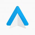 Android Auto Google Maps v6.0.615324 Full APK