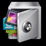 AppLock v3.3.3 Mod Full APK