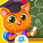 Bubbu School v1.09 Mod Full APK