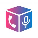 Call Recorder Cube ACR v2.3.193 Mod APK