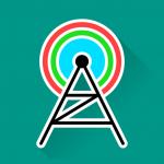 Cell Tower Locator v1.48 Pro APK