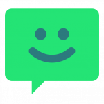 Chomp SMS v8.32 build 9083201 Mod Full APK