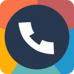 Contacts Phone Dialer v3.3.7 Pro APK