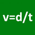 Custom Formulas v7.1 Pro Full APK