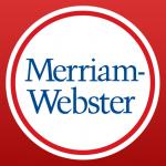 Dictionary Merriam Webster v5.0.11 Mod APK