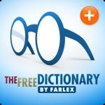 Dictionary Pro v14.1 build 1412 Mod APK