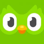 Duolingo Languages Free v4.93.4 Mod Full APK
