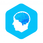 Elevate Brain Training Games v5.38.0 Mod APK