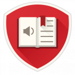 eReader Prestigio Book Reader v6.5.1 Pro APK