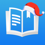 FullReader all e-book formats reader v4.2.8-260 MOD APK