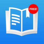 FullReader for fb2 v4.2.8 build 263 Mod APK
