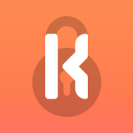 KLCK Kustom Lock Screen v3.52b101708 Mod APK
