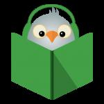 LibriVox AudioBooks v2.6.7 Mod APK