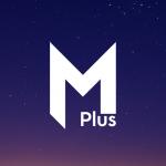 Maki Plus v4.9 build 363 Mod Full APK
