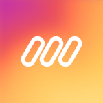 mojo Create animated Stories for Insta v1.1.7 Mod APK