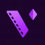 Motion Ninja Video Editor v1.1.7 Mod APK